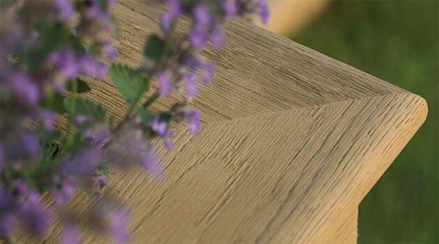 Millboard - Deski Kompozytowe, Deski Millboard | Lenta zdjęcie nr 21