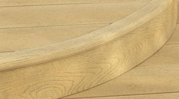 Millboard - Deski Kompozytowe, Deski Millboard | Lenta zdjęcie nr 18