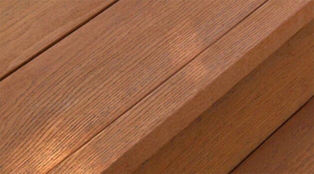 Millboard - Deski Kompozytowe, Deski Millboard | Lenta zdjęcie nr 19
