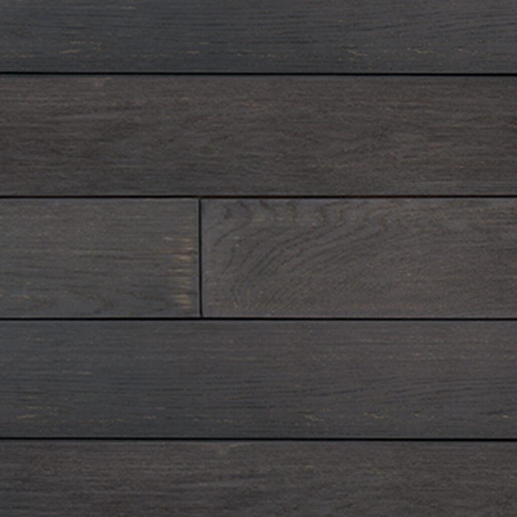 Millboard - Deski Kompozytowe, Deski Millboard | Lenta zdjęcie nr 11
