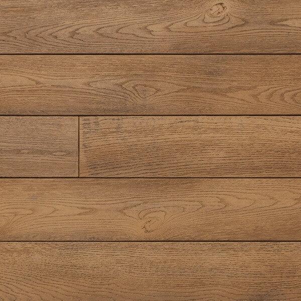Millboard - Deski Kompozytowe, Deski Millboard | Lenta zdjęcie nr 8