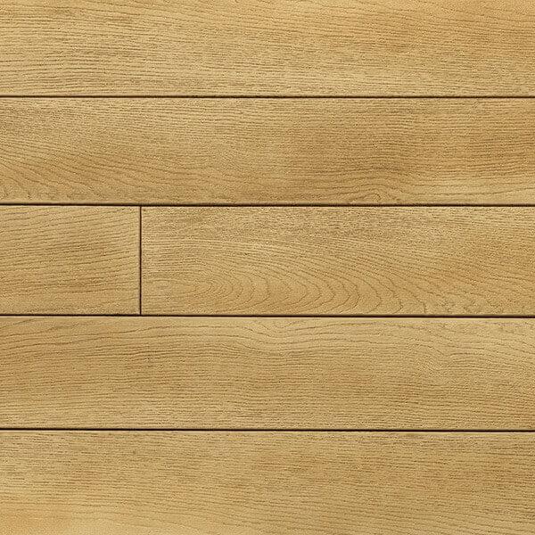 Millboard - Deski Kompozytowe, Deski Millboard | Lenta zdjęcie nr 5