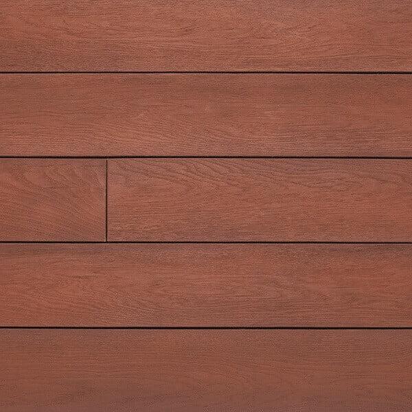 Millboard - Deski Kompozytowe, Deski Millboard | Lenta zdjęcie nr 10