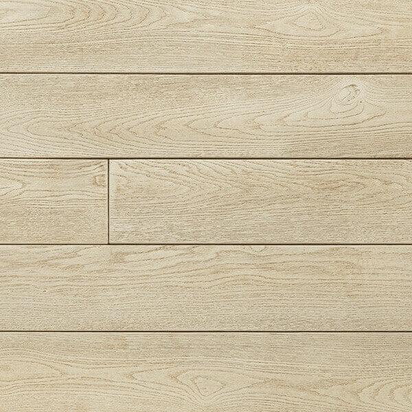 Millboard - Deski Kompozytowe, Deski Millboard | Lenta zdjęcie nr 9