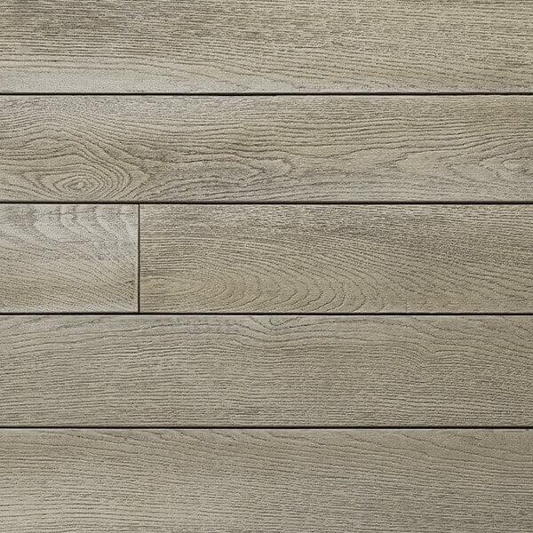 Millboard - Deski Kompozytowe, Deski Millboard | Lenta zdjęcie nr 6