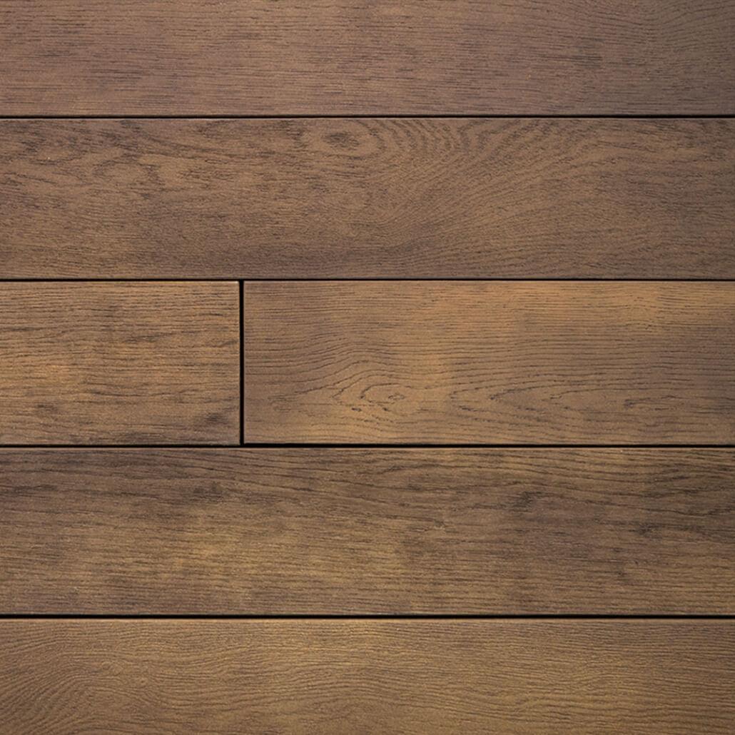 Millboard - Deski Kompozytowe, Deski Millboard | Lenta zdjęcie nr 7