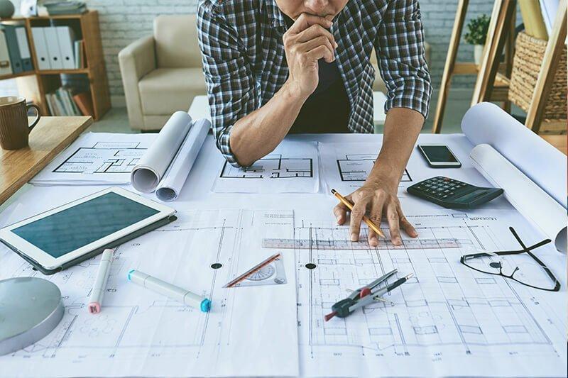Deski Kompozytowe - Oferta Dla Projektantów - Lenta zdjęcie nr 1