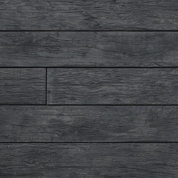 Millboard - Deski Kompozytowe, Deski Millboard | Lenta zdjęcie nr 12