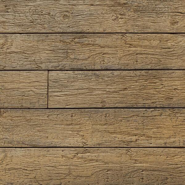 Millboard - Deski Kompozytowe, Deski Millboard | Lenta zdjęcie nr 14
