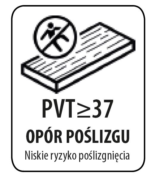 Deski Kompozytowe - Oferta - Lenta zdjęcie nr 2
