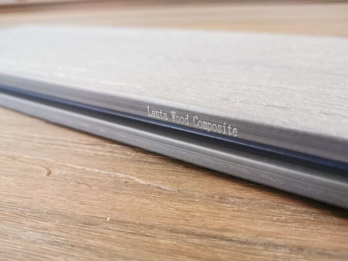 Deski Kompozytowe, Deski Tarasowe - Producent - Lenta zdjęcie nr 8