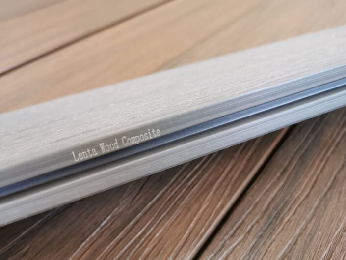 Deski Kompozytowe, Deski Tarasowe - Producent - Lenta zdjęcie nr 9