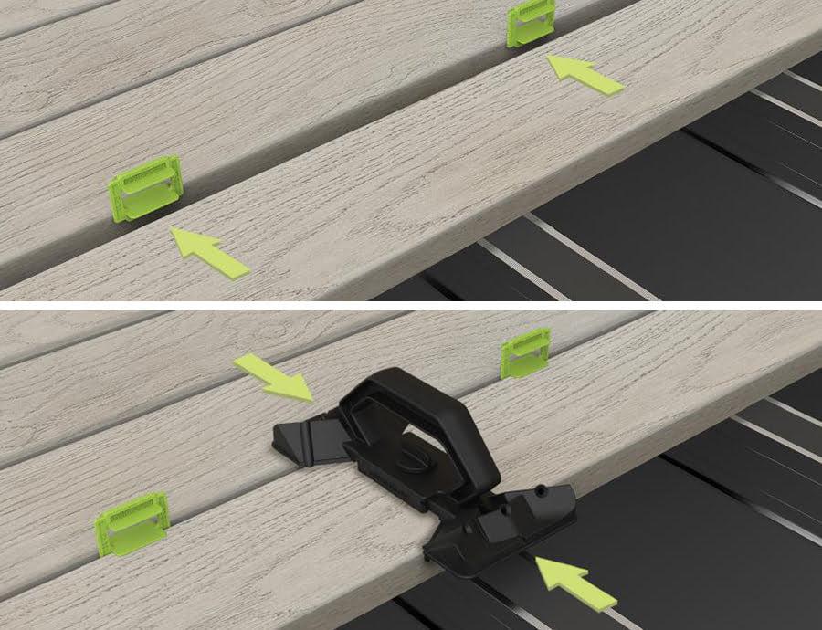 Millboard - Deski Kompozytowe, Deski Millboard | Lenta zdjęcie nr 27