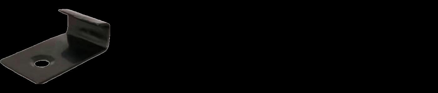 Deski Kompozytowe, Deski Tarasowe - Producent - Lenta zdjęcie nr 32