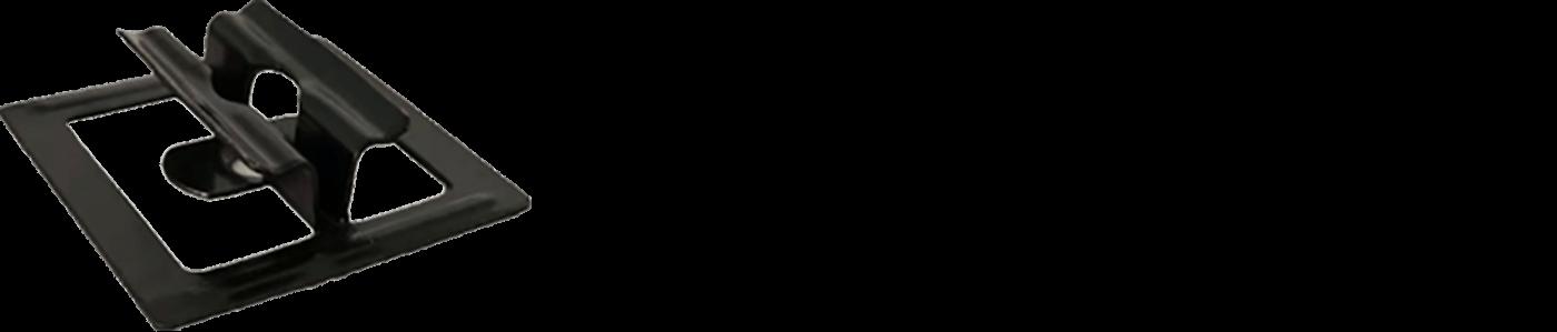 Deski Kompozytowe, Deski Tarasowe - Producent - Lenta zdjęcie nr 31