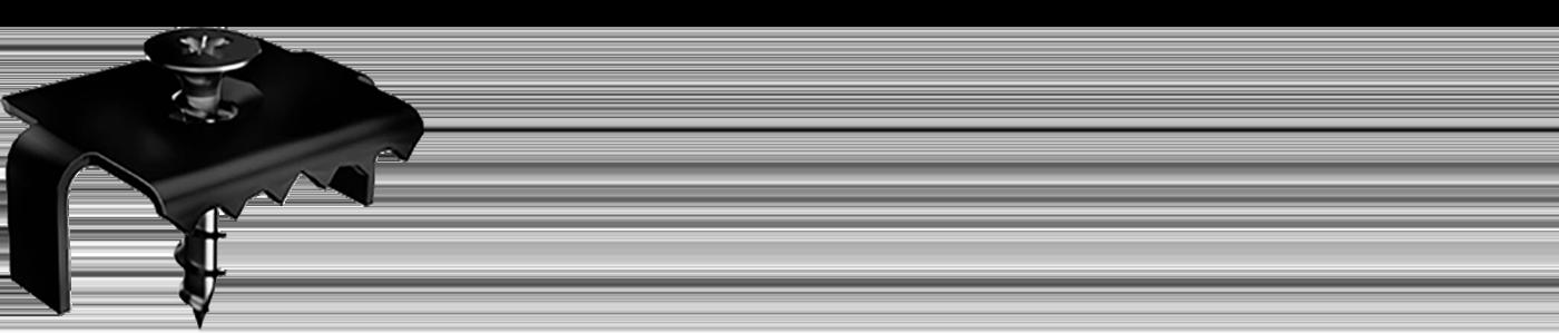 Deski Kompozytowe, Deski Tarasowe - Producent - Lenta zdjęcie nr 33
