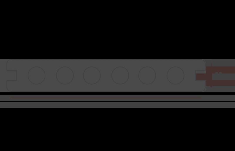 Deski Kompozytowe, Deski Tarasowe - Producent - Lenta zdjęcie nr 16