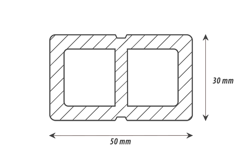 Deski Kompozytowe, Deski Tarasowe - Producent - Lenta zdjęcie nr 23